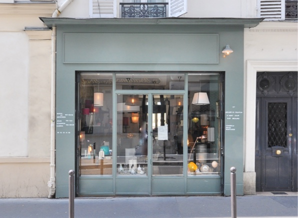 58 Rue la Condamine, 75017 Paris