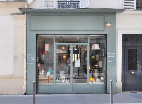 Paris, 17ème