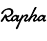 Rapha Miami