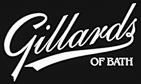 Gillards of Bath