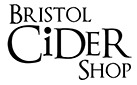 Bristol Cider Shop